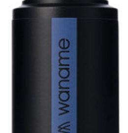 Buy best Waname Delay Gel Prolongers|Lubricants in Minsk with delivery