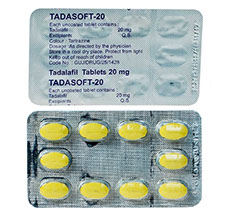 Buy best Tadasoft 20 tadalafil 20mg Treatment of prostatitis Cialis Drugs for potency Pills for potency in Minsk with delivery