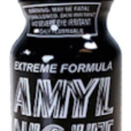 Buy best Amul Night Poppers|Poppers Canada in Minsk with delivery