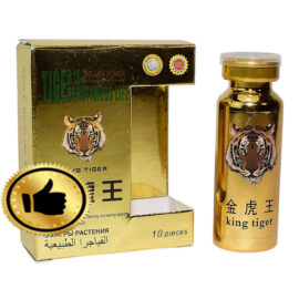 Buy best Life of a tiger Drugs for potency Pills for potency in Minsk with delivery
