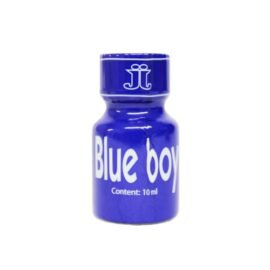 Buy best Blue Boy Canada 10ml Poppers|Poppers Canada in Minsk with delivery