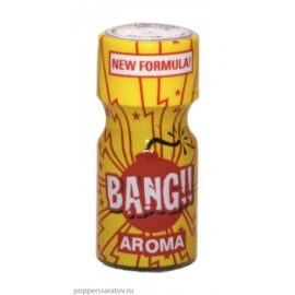 Buy best Bang 10ml Poppers|Poppers Europe in Minsk with delivery
