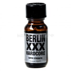 Buy best Berlin XXX 25мл Poppers|Poppers Europe in Minsk with delivery