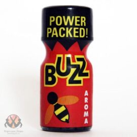 Buy best Buzz 10мл Poppers|Poppers Europe in Minsk with delivery