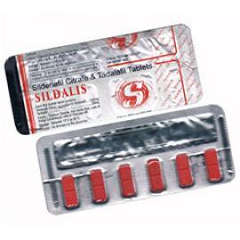 Силдалис препарат от импотенции, купить аналог виагры и сиалиса