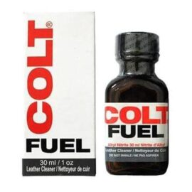 Buy best Colt Fuel Canada 30ml Poppers|Poppers Canada in Minsk with delivery