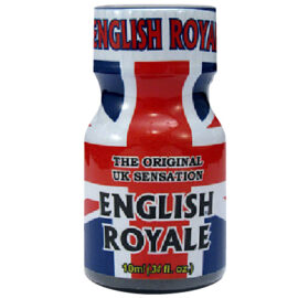 Buy best English Royale 10мл Poppers|Poppers Canada in Minsk with delivery