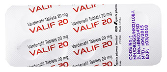 Buy best Vardenafil 20mg Drugs for potency Pills for potency in Minsk with delivery