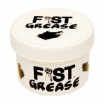 Buy best Fist Grease Lubricants in Minsk with delivery