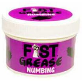 Buy best Fist Grease Numbing Lubricants in Minsk with delivery