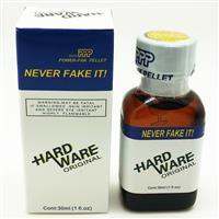 Buy best Hard Ware Canada 30ml Poppers|Poppers Canada in Minsk with delivery