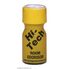 Buy best Hi-Tech 10мл Poppers|Poppers Europe in Minsk with delivery