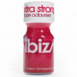 Buy best Ibiza 10ml Poppers|Poppers Europe in Minsk with delivery