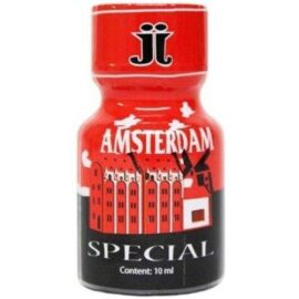 Buy best Amsterdam Special Poppers|Poppers Canada in Minsk with delivery