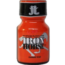 Buy best Iron Horse 10мл Poppers|Poppers Canada in Minsk with delivery