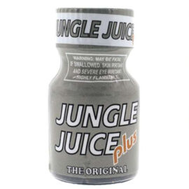 Buy best Jungle Juice plus usa 10мл Poppers|US Poppers in Minsk with delivery