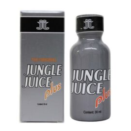 Buy best Jangle Juice Plus Canada 30ml Poppers|Poppers Canada in Minsk with delivery