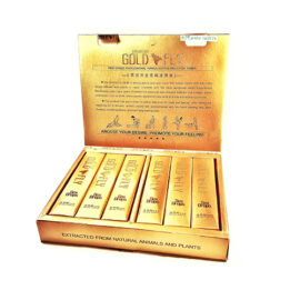 Buy best Gold Fly-female pathogen Female pathogens in Minsk with delivery