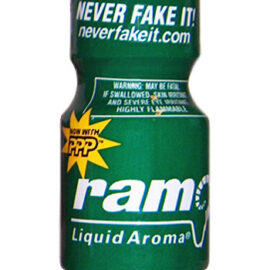 Buy best Ram USA 10мл Poppers|US Poppers in Minsk with delivery