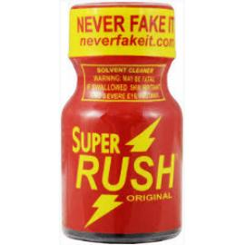 Buy best Super Rush USA 10мл Poppers|US Poppers in Minsk with delivery