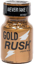 Buy best Gold Rush 10мл Poppers|Poppers Canada in Minsk with delivery