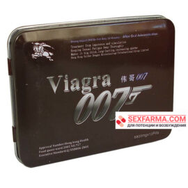 Buy best viagra 007 Viagra|Drugs for potency|Chinese dietary supplements for potency in Minsk with delivery