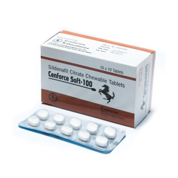 Buy best Cenforce soft (viagra soft 100mg) Viagra Treatment of impotence Drugs for potency Pills for potency in Minsk with delivery