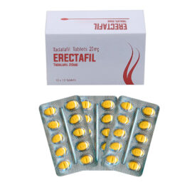 Buy best Tadalafil 20mg Drugs for potency|Pills for potency in Minsk with delivery