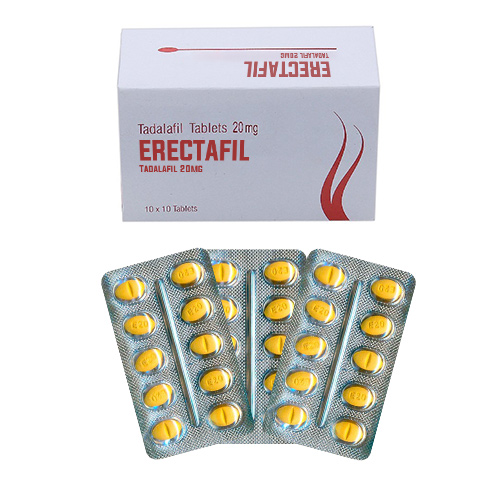 Buy best Tadalafil 20mg Drugs for potency Pills for potency in Minsk with delivery