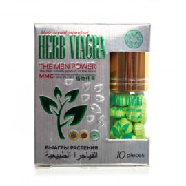 Buy best Herb viagra Viagra|Drugs for potency|Chinese dietary supplements for potency in Minsk with delivery