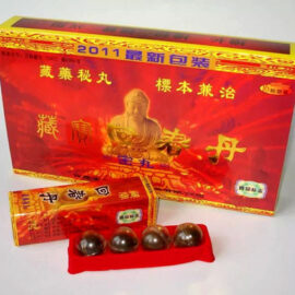 Buy best Dietary supplement Budda16 - from prostatitis Drugs for potency|Chinese dietary supplements for potency|Treatment of prostatitis in Minsk with delivery