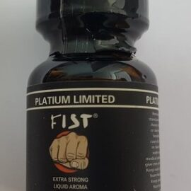 Buy best FIST Etra Strong 10ml usa Poppers|US Poppers in Minsk with delivery