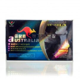Buy best Australia Viagra Viagra|Drugs for potency|Chinese dietary supplements for potency in Minsk with delivery
