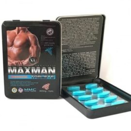 Buy best Max Man XI Drugs for potency|Chinese dietary supplements for potency in Minsk with delivery