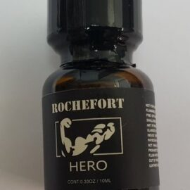 Buy best Rochfort 10ml usa Poppers US Poppers in Minsk with delivery